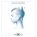 Sonic Boom/Vato Gonzalez