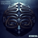 In My Mind EP/Louis Irvine