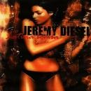 Latina Bomba/Jeremy Diesel
