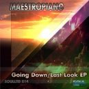 Going Down EP/Maestropiano