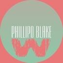 Phillipo Blake Atmosfera/Phillipo Blake & Nikolay Kempinskiy & B-Max & Faberlique & The Madison & EDDY & Shinobi & Bare B