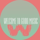 Welcome To Good Music/AdvokaT & Dj Skan & Jayson House & Serge Creative & David Maestro & DJ Lava & Rainvention & InWinter & Mephistophilus