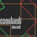 Constant/stereo8