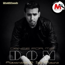 Dance For Me (feat. Alexandra & Ida Mauro) - Single/DOM