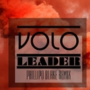 Leader - Single/Phillipo Blake & Volo