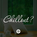 Chillout Music 31 - Who Is The Best In The Genre Chill Out, Lounge, New Age, Piano, Vocal, Ambient, Chillstep, Downtempo, Relax/Doors in the Sand & Leonid Bannikov