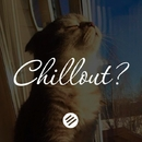 Chillout Music 30 - Who Is The Best In The Genre Chill Out, Lounge, New Age, Piano, Vocal, Ambient, Chillstep, Downtempo, Relax/Owen Ear & Alexander Gorshkov