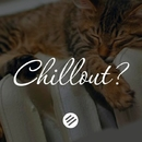 Chillout Music 21 - Who Is The Best In The Genre Chill Out, Lounge, New Age, Piano, Vocal, Ambient, Chillstep, Downtempo, Relax/S.A.T & Vladimir Lobov