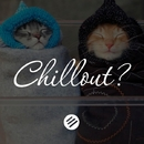 Chillout Music 26 - Who Is The Best In The Genre Chill Out, Lounge, New Age, Piano, Vocal, Ambient, Chillstep, Downtempo, Relax/Georgy Om & Zetandel