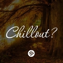Chillout Music 20 - Who Is The Best In The Genre Chill Out, Lounge, New Age, Piano, Vocal, Ambient, Chillstep, Downtempo, Relax/Seven24 & Dj Rostej & R.I.B