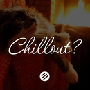 Chillout Music 13 - Who Is The Best In The Genre Chill Out, Lounge, New Age, Piano, Vocal, Ambient, Chillstep, Downtempo, Relax/Seven24 & Soty