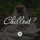 Chillout Music #1 - Who Is The Best In The Genre Chill Out, Lounge, New Age, Piano, Vocal, Ambient, Chillstep, Downtempo, Relax/Soty & Arma8 & Zetandel