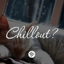 Chillout Music 44 - Who Is The Best In The Genre Chill Out, Lounge, New Age, Piano, Vocal, Ambient, Chillstep, Downtempo, Relax/Georgy Om & Sad radio on Cassini