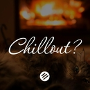 Chillout Music 35 - Who Is The Best In The Genre Chill Out, Lounge, New Age, Piano, Vocal, Ambient, Chillstep, Downtempo, Relax/Legobyte & Emiol
