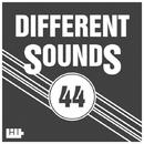 Different Sounds, Vol. 44/DJ Slam & Royal Music Paris & Philippe Vesic & Candy Shop & Galaxy & Alexco & Big & Fat & Elektron M & MISTER P & Electro Suspects & Elefant Man & FICO & DIANA K