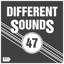 Different Sounds, Vol. 47/Central Galactic & Candy Shop & Dino Sor & Hugo Bass & Pyramid Legends & Dj Mojito & ElectroShock & I-Biz & Big & Fat & Elektron M