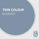 Summer - Single/Twin Colour