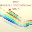 Deep & Melodic Progressive, Vol. 1/Avenue Sunlight & Catapulta & Matt Ether & KastomariN & Jack Ward & DeDrecordz & Onefold & Snork & Magtek & Enery Kimo & Playful