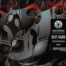 iCrazyman/Dist HarD