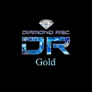 Gold Experience Vol 1/Vincenzo Battaglia & Vinicio Melis & Fhazee & Klover Haze & Baly & Alex D'Elia & Konstantin Yoodza & F.Gazza & Juan de la Higuera & Imanol Molina & Duo Deep