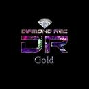 Gold Experience Vol 2/Aumrec & Ezequiel Asencio & Konigsberg & Jay Plexer & Tony Dee & Simone De Biasio & Javier Perez & F.Gazza & Juan de la Higuera