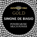 Power Music - Single/Simone De Biasio
