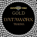 Trauma - Single/Dataworx