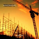 Infrastructure - Single/Vincent T. & Adelen