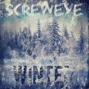 Winter/ScrewEye