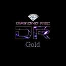Gold Experience Vol 3/Aumrec & Fhazee & Dion & Jay Plexer & Miguel Bastida & Simone De Biasio & Ruiz dB & Dataworx
