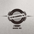 Funky - Single/Centaurus B