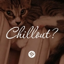 Chillout Music 25 - Who Is The Best In The Genre Chill Out, Lounge, New Age, Piano, Vocal, Ambient, Chillstep, Downtempo, Relax/Dassler & Sebastian Strzesniewski