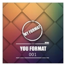 YOU FORMAT 001/Alex Panchenco & Sasha HiT & Octavio Garcia & Offbase & Veenrok & Veltrek & Zu Tief