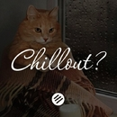 Chillout Music 45 - Who Is The Best In The Genre Chill Out, Lounge, New Age, Piano, Vocal, Ambient, Chillstep, Downtempo, Relax/S.A.T & Soulalive