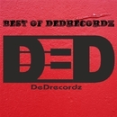 Best Of  DeDrecordz/DeDrecordz