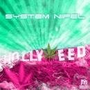 Hollyweed/System Nipel