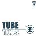 Tube Tunes, Vol. 89/DJ Zyaba & Artsever & DJ Roma Nike & NIR 300 & Volga Faders Project & Tool Dance Project & Paul Chasa & Teddy Beat & Askari & DreamSystem & Visualizer & Fabrician & Ekvator & Jaxwell