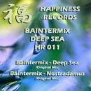 Deep Sea/Baintermix