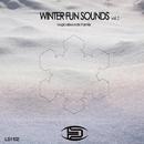 Winter Fun Sounds Vol.2/Pepote & Martinez (spain) & Humo & DJ Martinez (Spain) & Blizzards & THs & Sonia Yera & Unbalanced & Rodiela