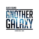 Another Galaxy - Single/Black Sound