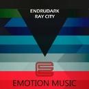 Ray City (Album)/Endrudark