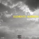 Elements Numbers/Martinez (spain)