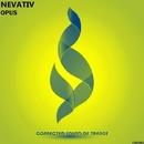 Opus - Single/Nevativ