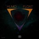 Float/Humo