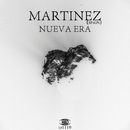 Nueva Era/Martinez (spain)