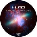 Gate To The Universe/Humo