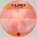 The Tunnel/Humo