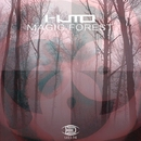 Magic Forest/Humo & Cannelle