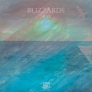 6.0/Blizzards