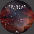 Escape/Konstan